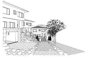 Foto de casa en venta en Contadero, Cuajimalpa de Morelos, Distrito Federal, 1938908,  no 01