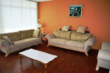 Foto de departamento en venta en Lindavista Norte, Gustavo A. Madero, Distrito Federal, 2404269,  no 01
