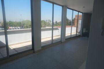 Foto de departamento en venta en Viaducto Piedad, Iztacalco, Distrito Federal, 2875615,  no 01