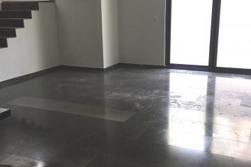 Foto de departamento en renta en Colomos Providencia, Guadalajara, Jalisco, 2854774,  no 01