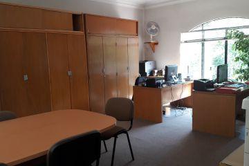 Foto de oficina en renta en Polanco IV Sección, Miguel Hidalgo, Distrito Federal, 2375197,  no 01