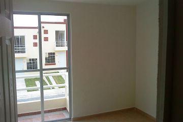 Foto de casa en venta en Huehuetoca, Huehuetoca, México, 3072493,  no 01