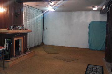 Foto principal de casa en venta en hacienda santa cecilia, villa quietud 2970370.
