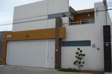 Foto principal de casa en venta en alamillos, colinas del saltito 531416.