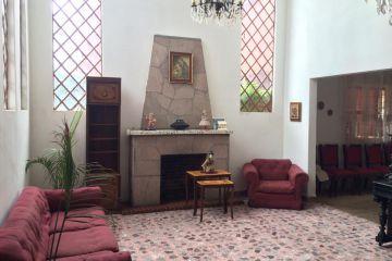 Foto de casa en venta en Lindavista Norte, Gustavo A. Madero, Distrito Federal, 2233300,  no 01