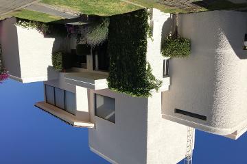 Foto de casa en venta en Abdias Garcia Soto, Cuajimalpa de Morelos, Distrito Federal, 2946506,  no 01