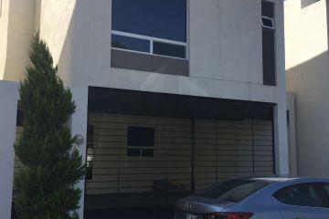 Foto de casa en venta en Cerradas de Valle Alto, Monterrey, Nuevo León, 2710758,  no 01