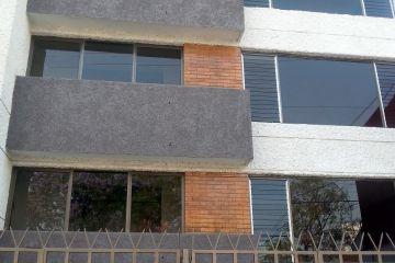 Foto de edificio en renta en Villa Carmel, Puebla, Puebla, 1758333,  no 01