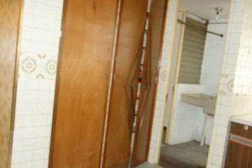 Foto de departamento en renta en Barrio Santa Catarina, Coyoacán, Distrito Federal, 2041561,  no 01