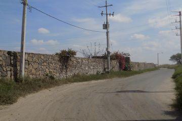 Foto de terreno industrial en venta en Alameda, Tlajomulco de Zúñiga, Jalisco, 4192875,  no 01