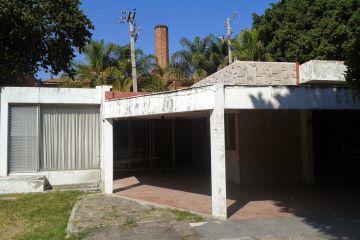 Foto de casa en venta en Alameda, Celaya, Guanajuato, 974547,  no 01