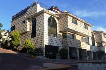 Foto de casa en venta en Loma Dorada, Querétaro, Querétaro, 2835816,  no 01