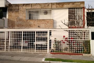 Foto de casa en venta en Residencial Victoria, Zapopan, Jalisco, 3035533,  no 01