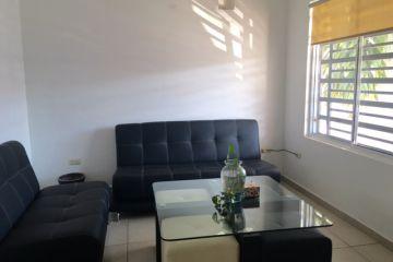 Foto de casa en renta en Centrika 1 Sector 1a. Etapa, Monterrey, Nuevo León, 2812063,  no 01
