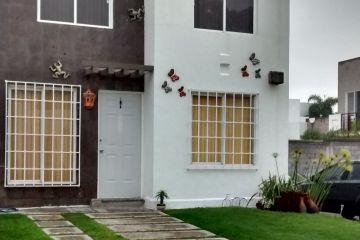 Foto de casa en venta en Andrea, Corregidora, Querétaro, 1421983,  no 01