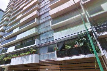Foto de departamento en renta en Polanco III Sección, Miguel Hidalgo, Distrito Federal, 2367203,  no 01