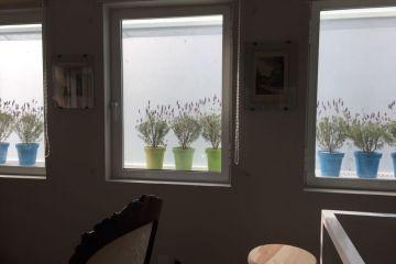 Foto de departamento en renta en Hipódromo Condesa, Cuauhtémoc, Distrito Federal, 3059226,  no 01