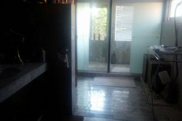 Foto de casa en venta en Colinas de San Javier, Zapopan, Jalisco, 1326135,  no 01