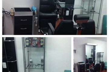 Foto de local en renta en Condesa, Cuauhtémoc, Distrito Federal, 3040884,  no 01