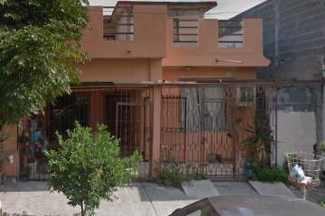 Foto de casa en venta en Moderna, Monterrey, Nuevo León, 4707736,  no 01