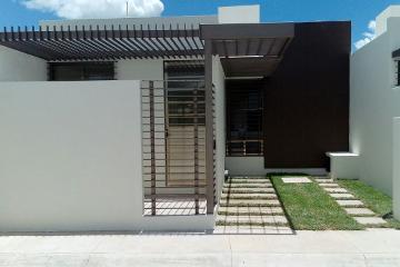 Foto de casa en venta en San Francisco Yancuitlalpan, Huamantla, Tlaxcala, 2368021,  no 01