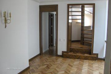 Foto de casa en venta en Lomas de Chapultepec I Sección, Miguel Hidalgo, Distrito Federal, 3063362,  no 01