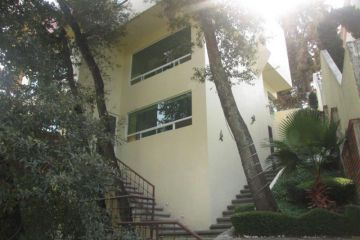 Foto de casa en venta en Club de Golf Chiluca, Atizapán de Zaragoza, México, 3072544,  no 01