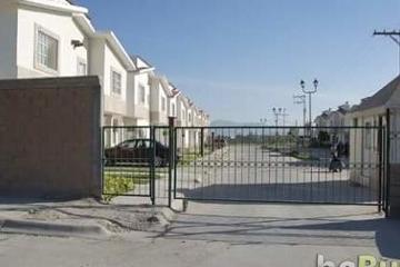 Foto de casa en venta en Las Huertas, Lerdo, Durango, 3062969,  no 01
