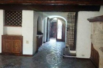 Foto principal de casa en renta en manuel martínez solórzano, bosques de tetlameya 2134407.