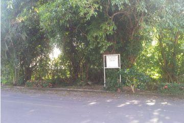Foto de terreno habitacional en venta en 13 de Septiembre, Bahía de Banderas, Nayarit, 2970160,  no 01