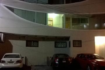 Foto de departamento en renta en Cumbres de Figueroa, Acapulco de Juárez, Guerrero, 3015671,  no 01