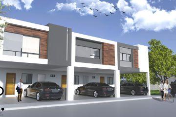 Foto de casa en venta en Residencial San Cristóbal Sector 1, San Nicolás de los Garza, Nuevo León, 2863754,  no 01