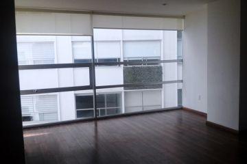 Foto de departamento en renta en Narvarte Oriente, Benito Juárez, Distrito Federal, 2999698,  no 01