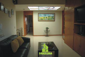 Foto de casa en venta en Renacimiento, Celaya, Guanajuato, 1402889,  no 01