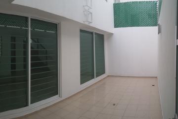 Foto de casa en renta en Emiliano Zapata, San Andrés Cholula, Puebla, 2384842,  no 01
