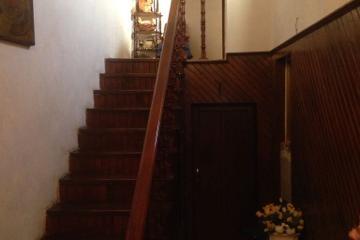 Foto de casa en venta en Alfonso XIII, Álvaro Obregón, Distrito Federal, 3025279,  no 01