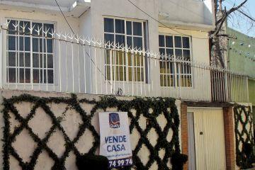 Foto principal de casa en venta en segunda cerrada de jalisco, reforma política 2845801.