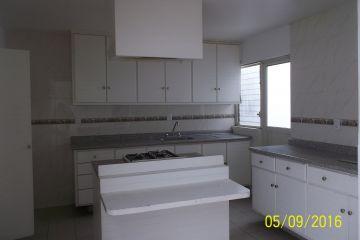 Foto de casa en renta en Providencia 1a Secc, Guadalajara, Jalisco, 2345129,  no 01
