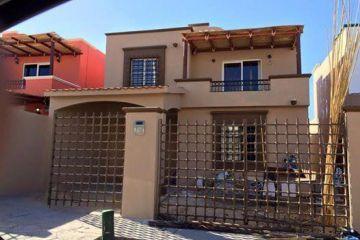 Foto de casa en renta en Cabo San Lucas Centro, Los Cabos, Baja California Sur, 2056073,  no 01