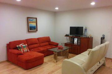 Foto de departamento en renta en San José Insurgentes, Benito Juárez, Distrito Federal, 2141120,  no 01
