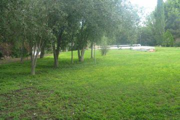 Foto de rancho en venta en Tequisquiapan Centro, Tequisquiapan, Querétaro, 3022350,  no 01