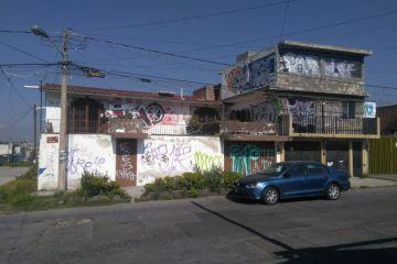 Foto de terreno comercial en venta en Aquiles Serdán, Puebla, Puebla, 2845854,  no 01