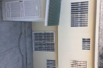 Foto principal de casa en renta en de todos los santos 12672-a, cumbres del pacífico (terrazas del pacífico) 2506276.