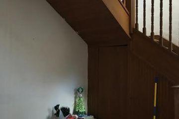 Foto de casa en venta en Ampliación Asturias, Cuauhtémoc, Distrito Federal, 2771475,  no 01