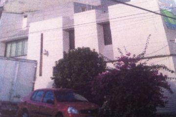 Foto principal de casa en venta en mártires de río blanco 2188639.