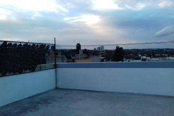 Foto de departamento en renta en Héroes de Padierna, La Magdalena Contreras, Distrito Federal, 3000070,  no 01