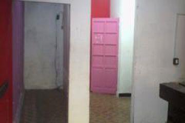 Foto de local en renta en Industrial, Gustavo A. Madero, Distrito Federal, 2941175,  no 01