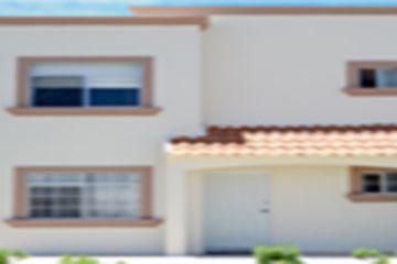 Foto de casa en venta en Las Aldabas I a La IX, Chihuahua, Chihuahua, 1497095,  no 01