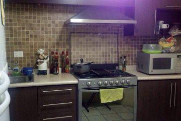 Foto de casa en venta en Mitra Dorada, Monterrey, Nuevo León, 3026767,  no 01