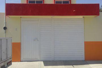 Foto de casa en venta en Chachapa, Amozoc, Puebla, 2933823,  no 01